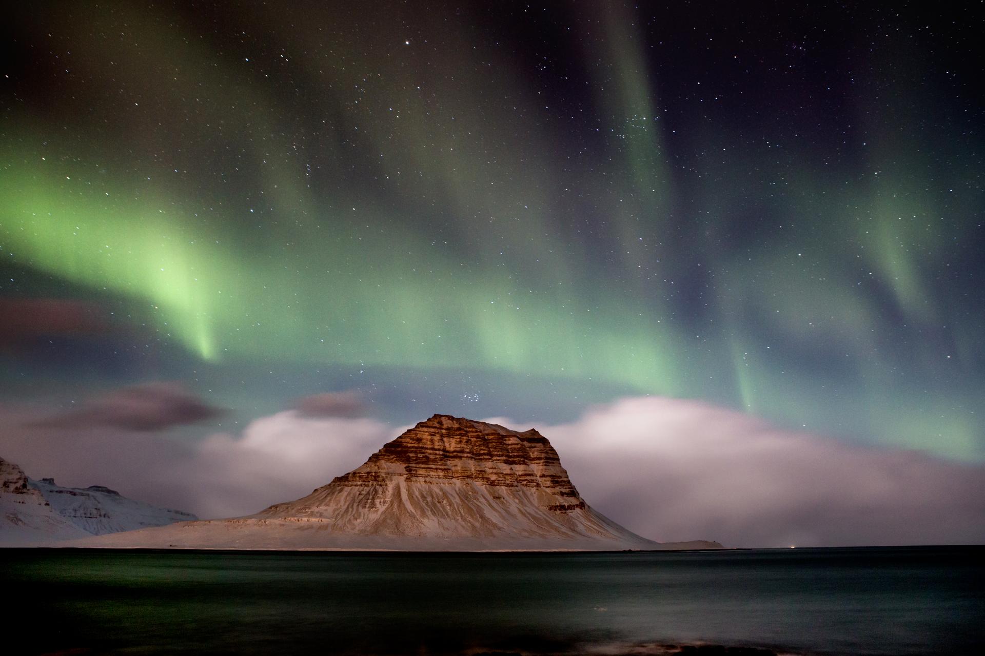 Iceland_056