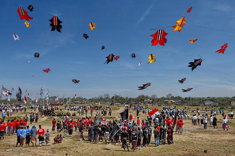 padanggalak-kite-festival-1