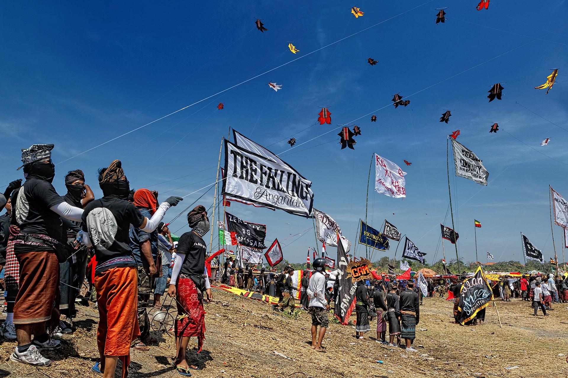 padanggalak-kite-festival-2
